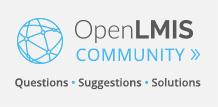 OpenLMIS - Confluence